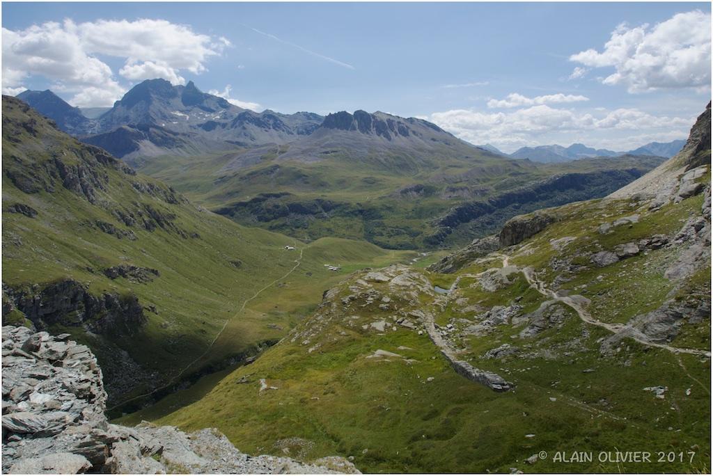 Randonnée au Col de la Vanoise 35966737203_bbc0d1fe78_o