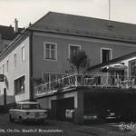 1968 GH Brandstetter 78365 Ledermann