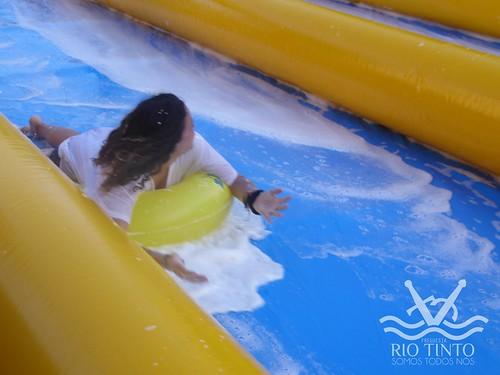 2017_08_26 - Water Slide Summer Rio Tinto 2017 (223)