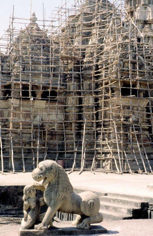 031-1KhajurahoIndia1995