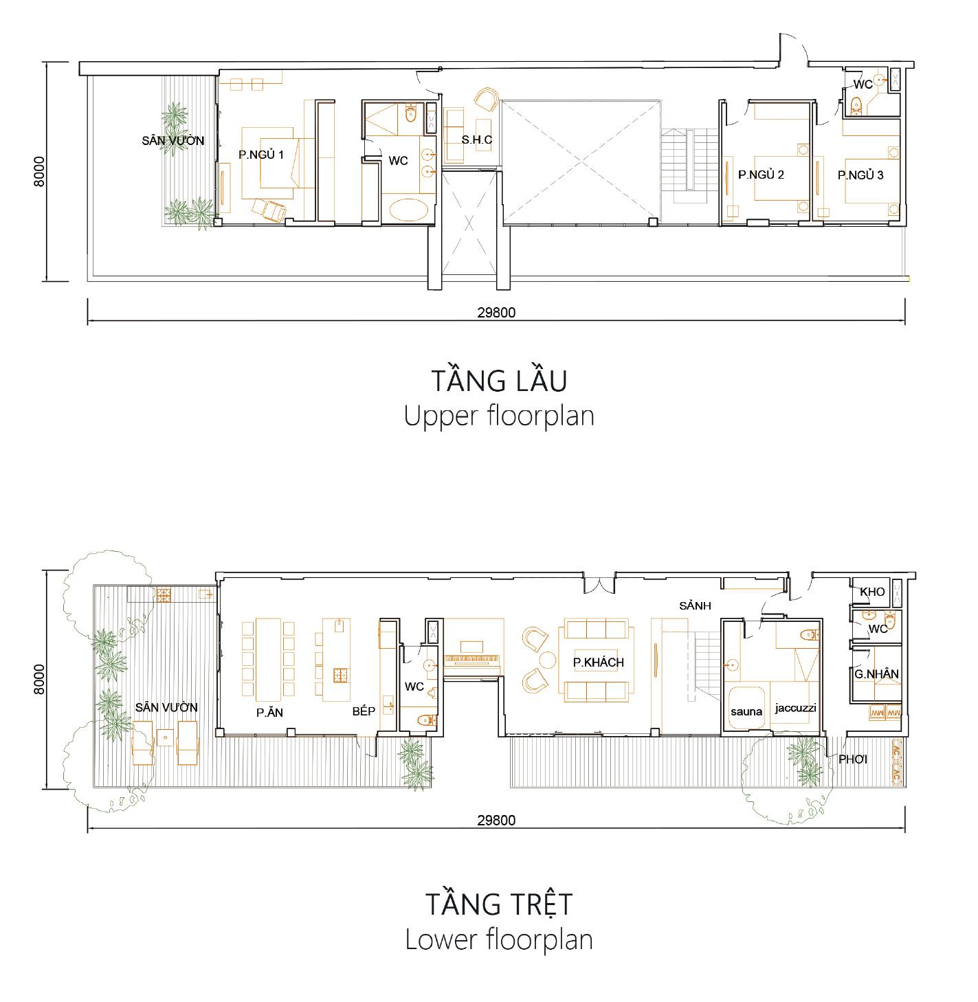 penthouse millennium q4