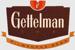 gettelman