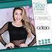 Aline Granado - Gorio - Tess Models