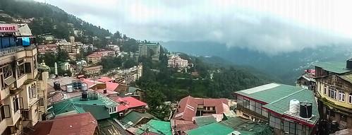 shimal panorama 2