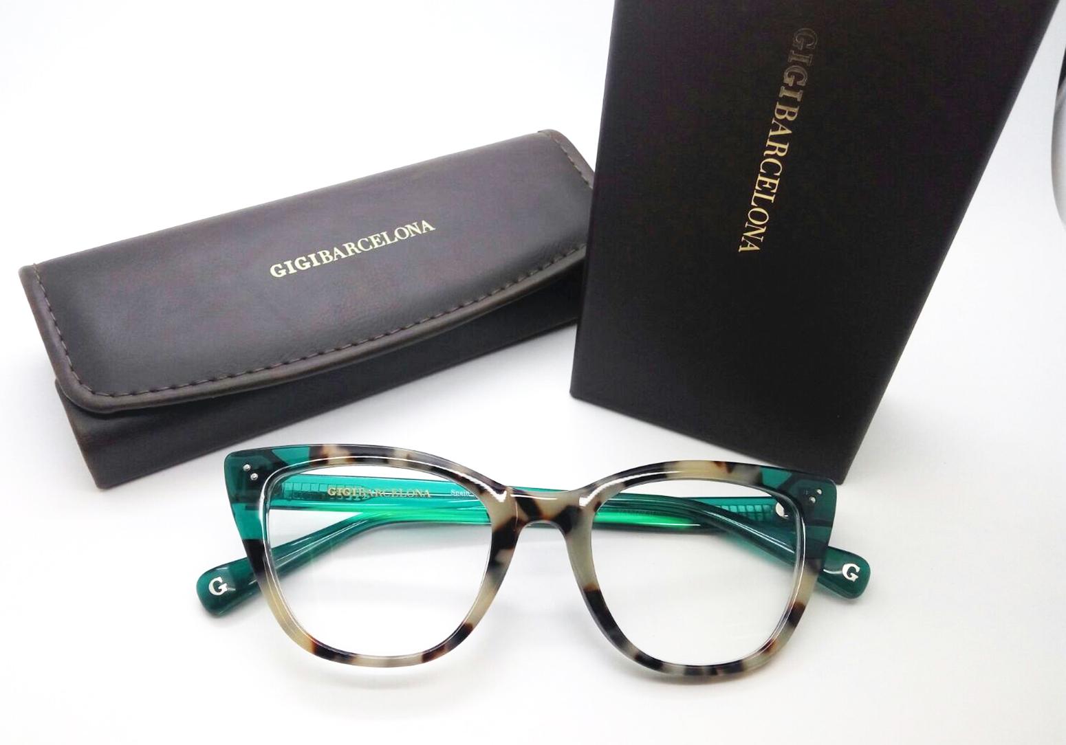 RINIVI OPTICOS: Gafas Graduadas De Diseño | BeSugarandSpice ...