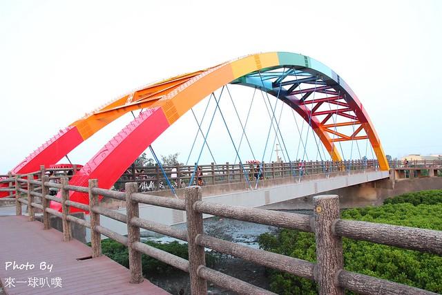 南寮漁港55