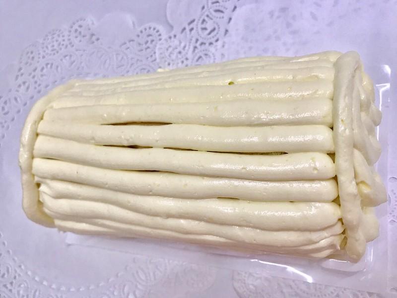 Bánh Bông Lan Trứng Muối , Bánh Mì Phô Mai .... - 39