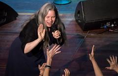 Natalie Merchant 07/18/2017 #23