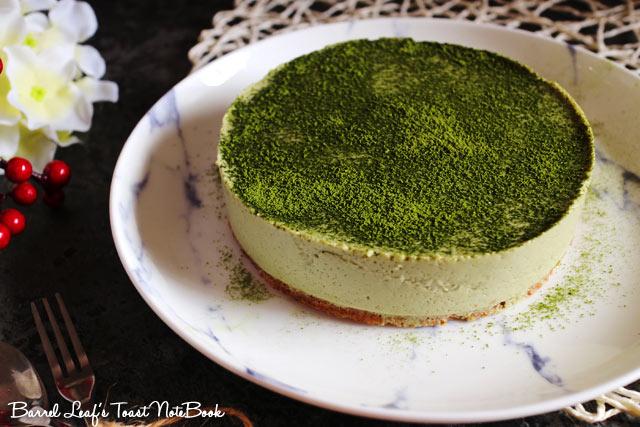 vegan-matcha-mousse-cake (2)