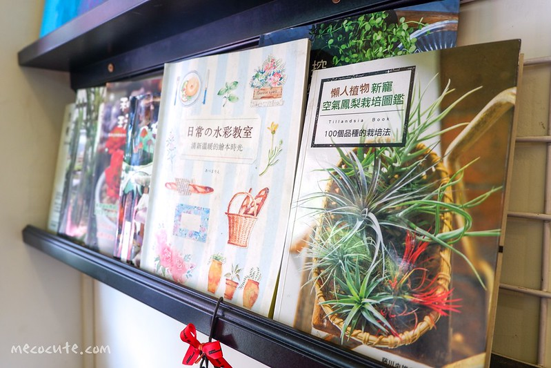 禾果,禾果早餐店,禾果早餐店菜單 @陳小可的吃喝玩樂