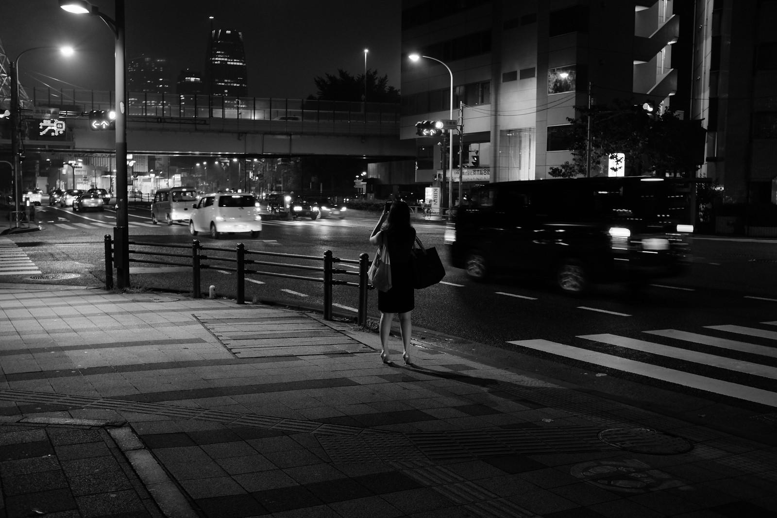 FUJIKINA 2017 TOKYO
