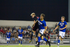2017.09.04 SDSU M Soccer v UCSB-549