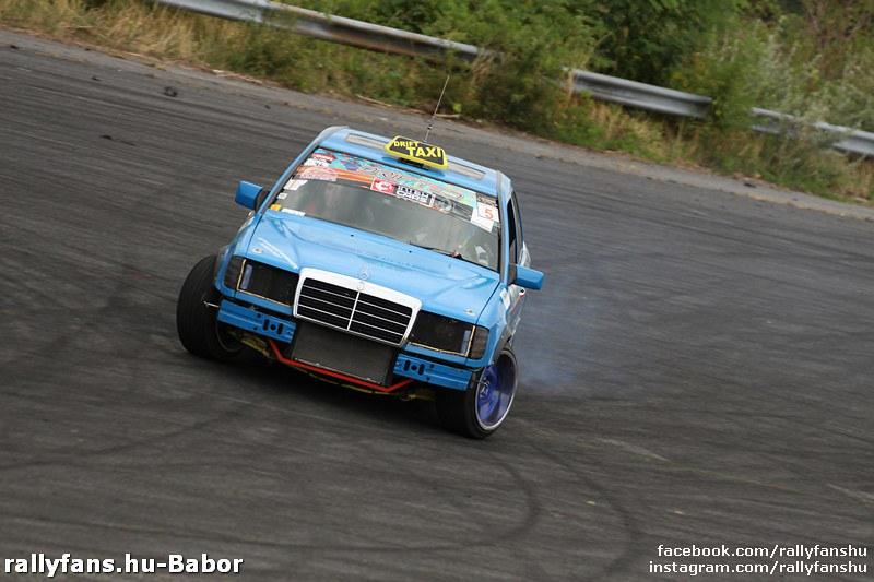 RallyFans.hu-07976