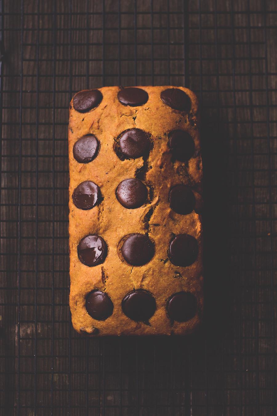 Schokoladen-Kürbisbrot-2