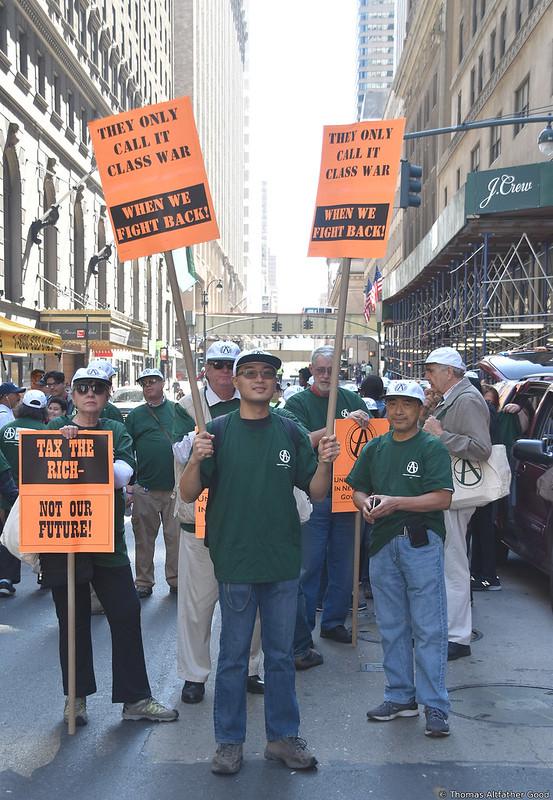 2017 NYC Labor Parade (1)