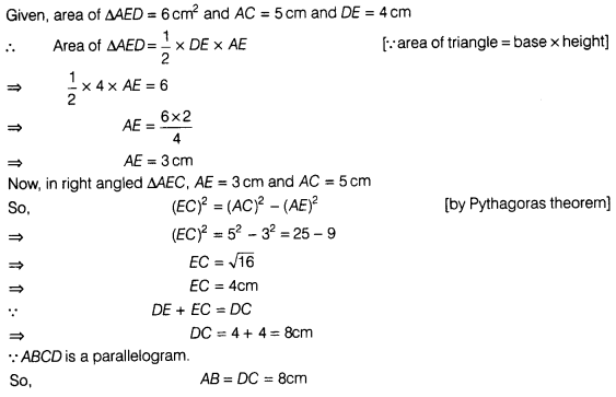 ncert-exemplar-problems-class-7-maths-perimeter-and-area-102s