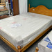 4ft 6 crown mid level mattress E230 large quantity in stock