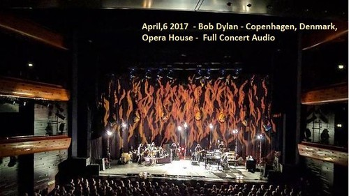 April6-2017-Bob-Dylan-Copenhagen-Denmark-Opera-House-Full-Concert-Audio-678x381