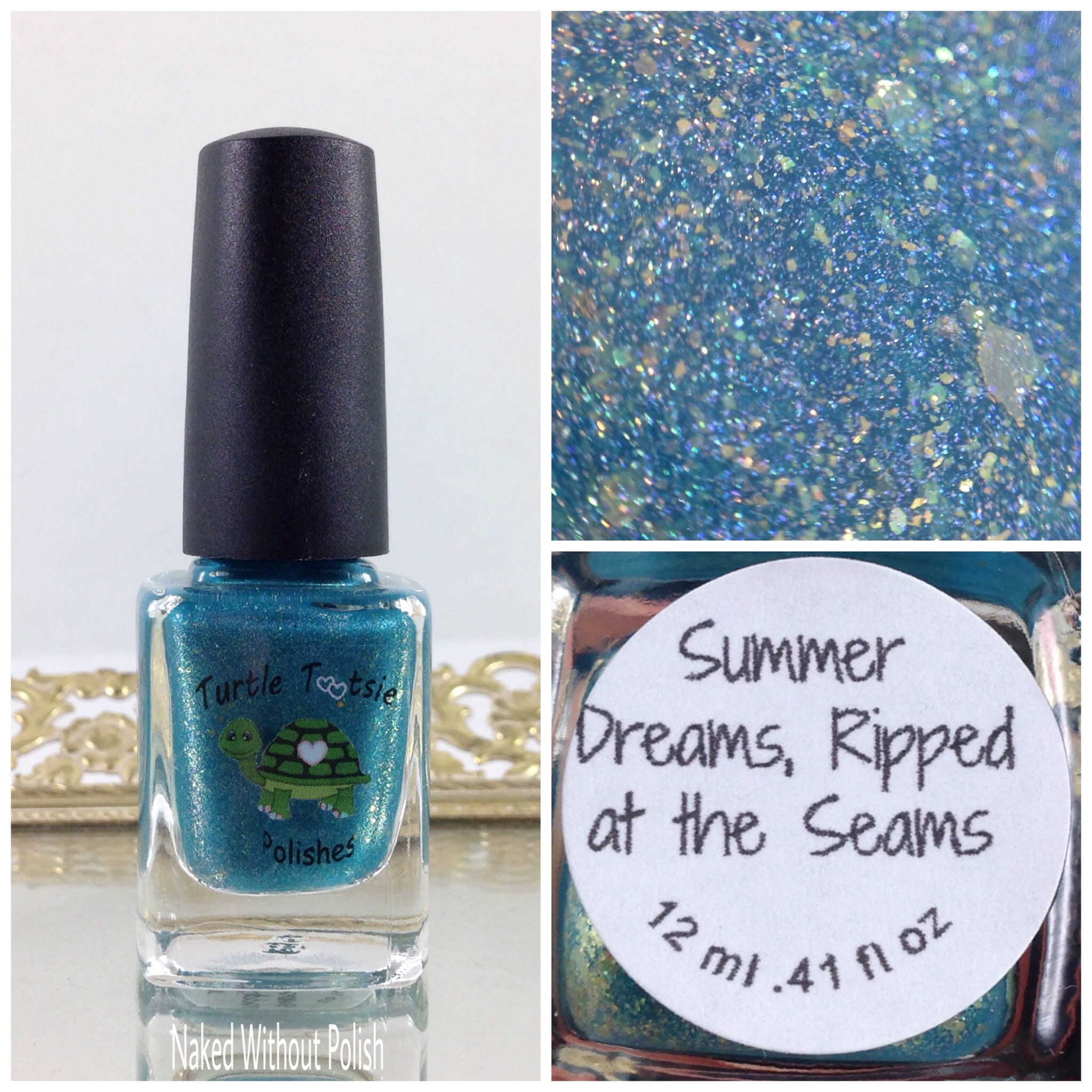 Turtle-Tootsie-Polishes-Summer-Dreams-Ripped-at-the-Seams-1