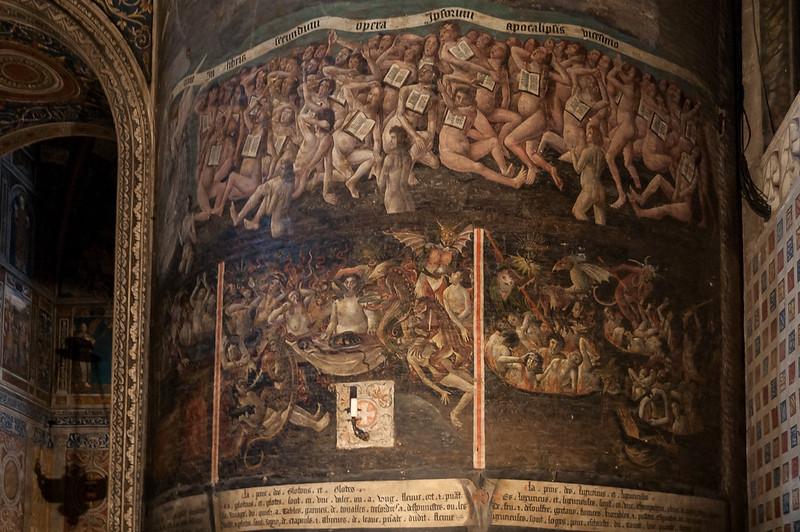occitanie11-1344