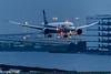 20170727_羽田空港第1旅客ターミナル展望デッキ