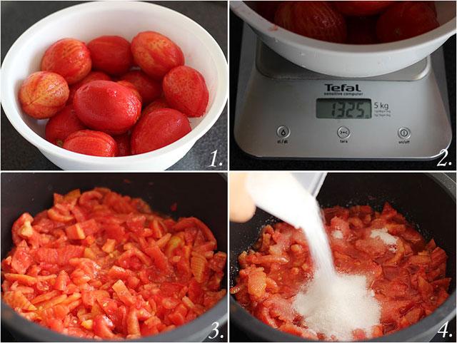 TomateConfitado01