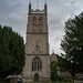 dursley church