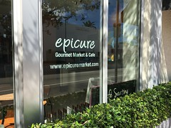 Epicure Market Closed After 72 Years Miami Beach