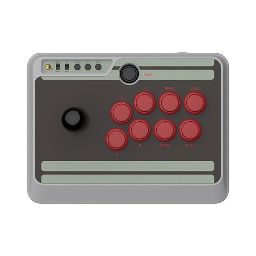NES30_Arcade_Stick_copy_2