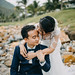 Prewedding Nha Trang | Thanh & Thu 030