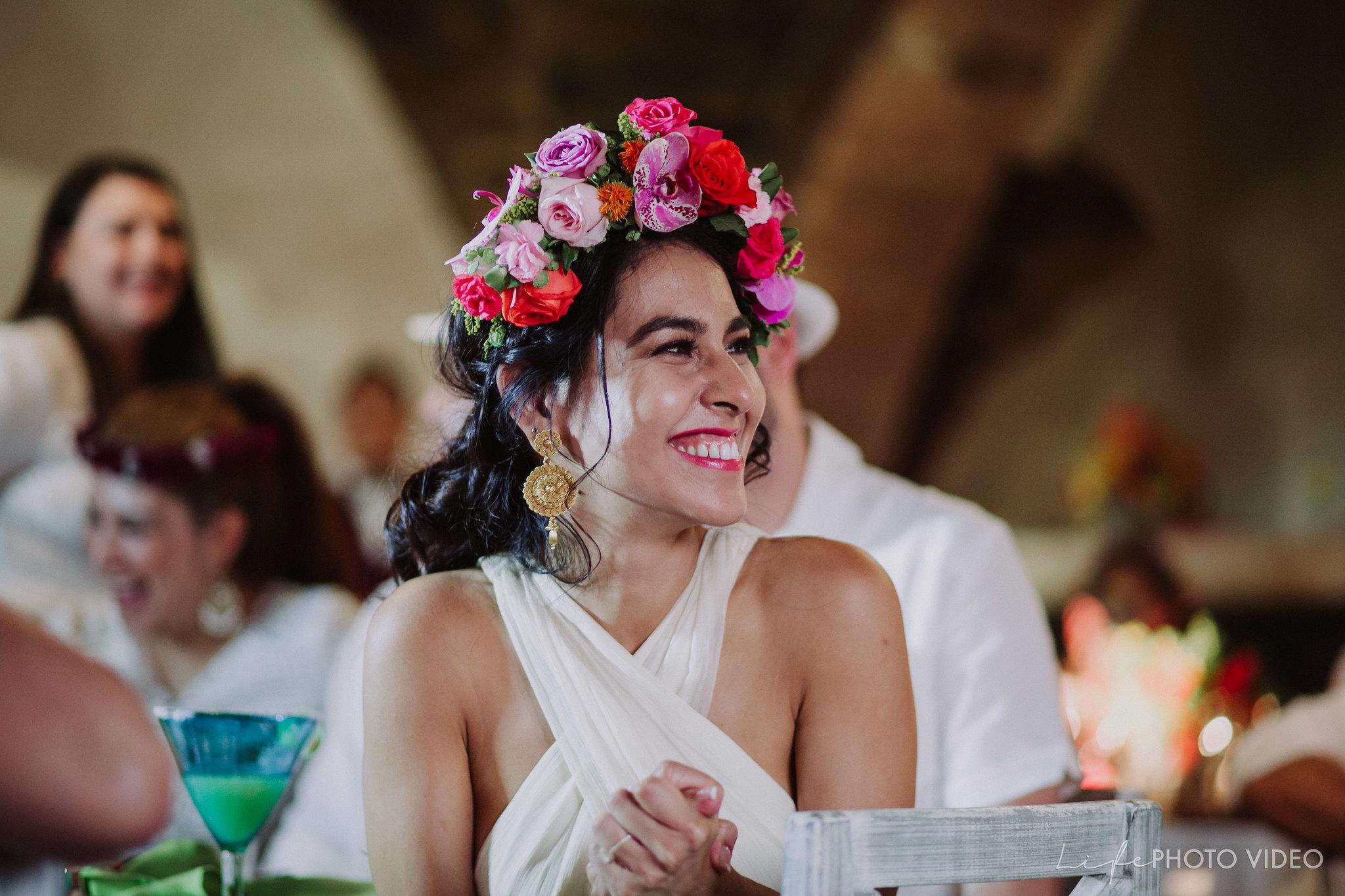 San_Miguel_de_Allende_Wedding_Photographer_0071