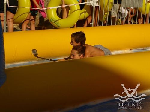 2017_08_27 - Water Slide Summer Rio Tinto 2017 (178)