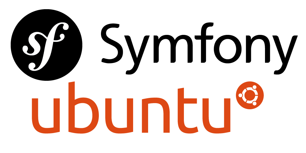 94Symfony 2.3 Beginners Tutorial