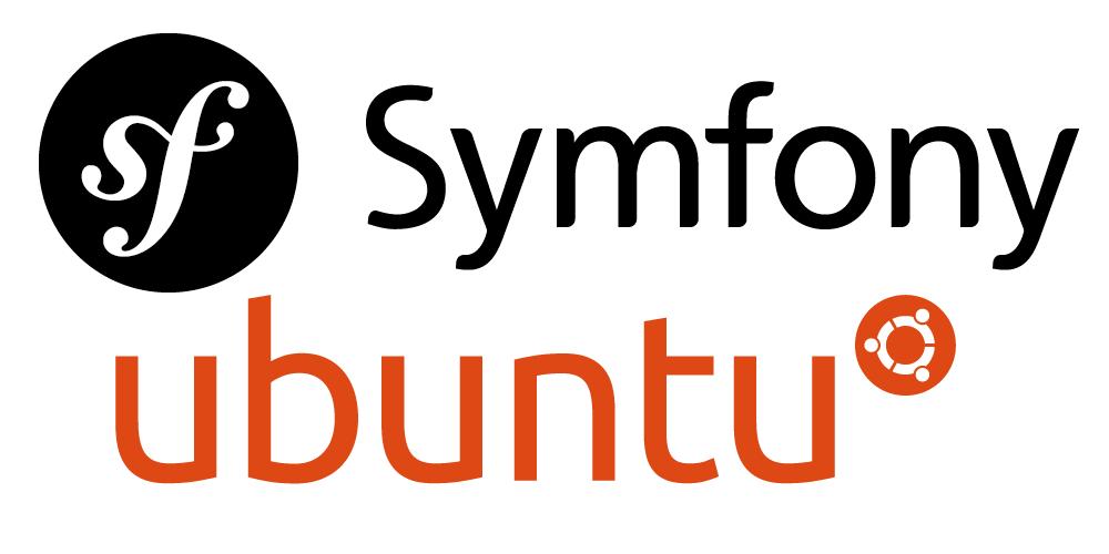 94Symfony 2.3 Beginners Tutorial