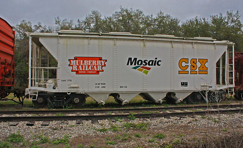 csxcoveredhopper fourbaycoveredhopper phosphatehopper reportingmarkssamx7710 hoppernumber7710 hopperno7710 hopper7710 builtfebruary1966 bonevalley phosphateminingarea centralfloridaphosphatedistrict usroute301 us301 parrish florida fl manateecounty unitedstates usa us america railroadstation railroaddepot railyard railroadyard railroadmuseum museum railroadtracks rrtrack rrmuseum rrdepot rr railroad train touristrailroad railroadexcursions trainrides railroaddisplays railcar railfans rollingstock classicrollingstock rightofway row museumgrounds floridarailroadmuseum gulfcoastrrmuseum gulfcoastrailroadmuseum mosaic mosaicphosphatecompany mosaicphosphatecorporation mosaicphosphateminingco mosaicfertilizercompany mosaiclogo csx csxt logos
