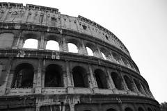 Roma, 羅馬