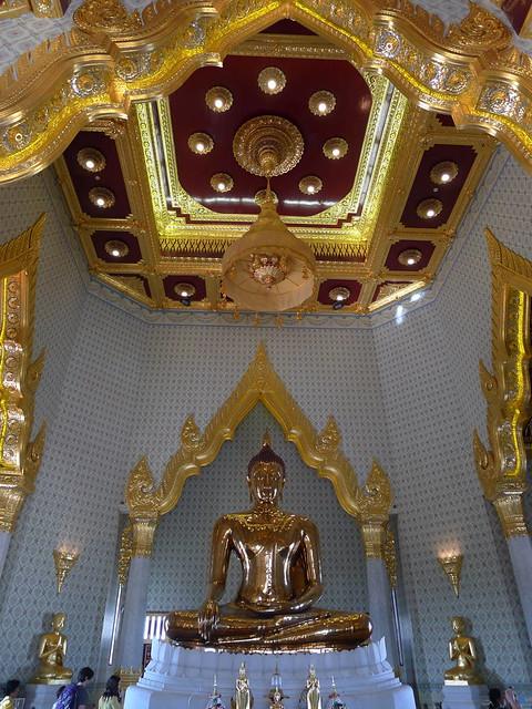 360-BTBangkok