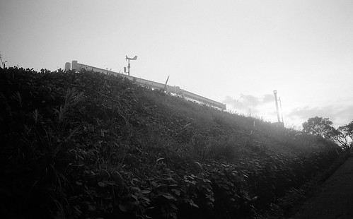 PB J1 14 206.03 Leica M5 × Summaron 28mm F5.6 鹿児島内之浦#
