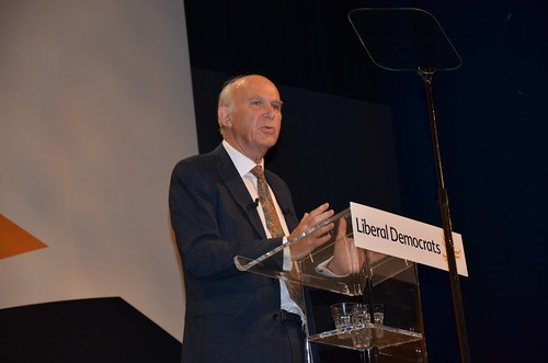 Vince Cable speech Bournemouth conference Sept 17 (12)