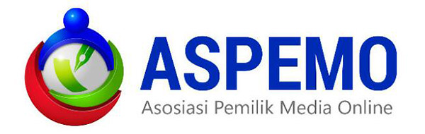 Logo ASPEMO
