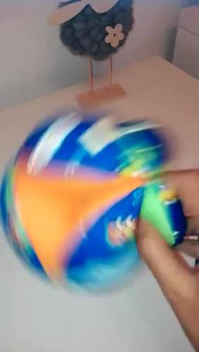 video_pelota_montessori