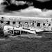 Sólheimasandur Plane Crash by wingsovdesire