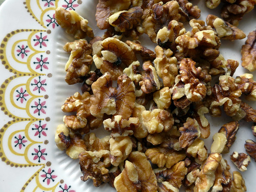 2017-09-17 - Gourmet Nuts Walnuts - 0004 [flickr]