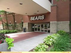 Sears (Mall of America)