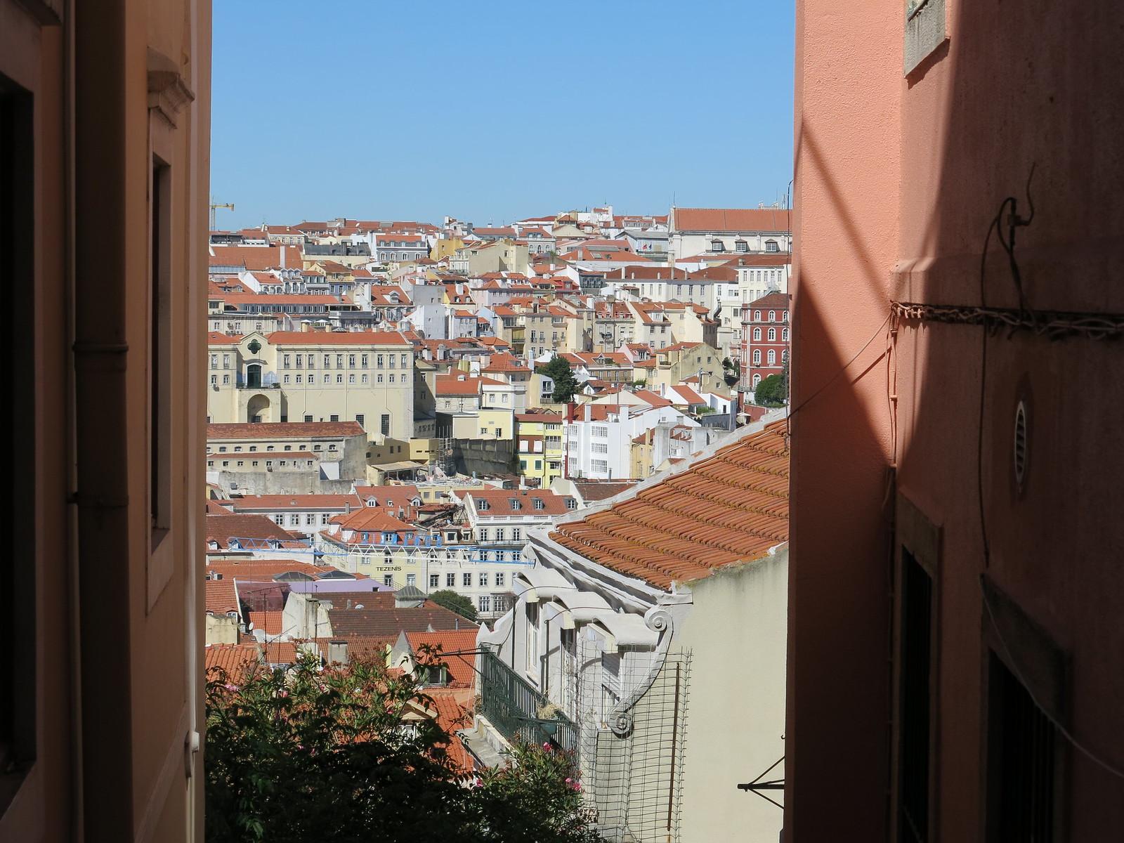 Lisbon 074