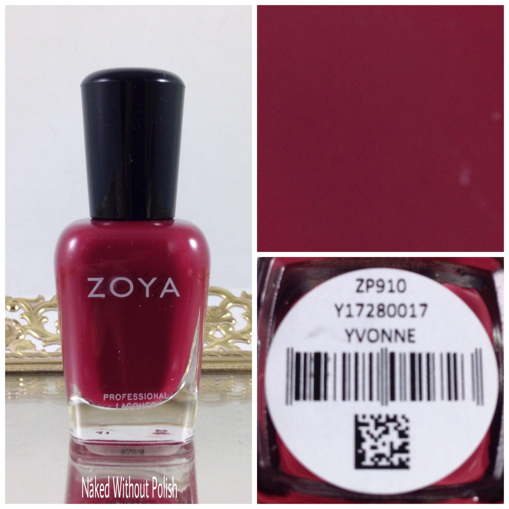 Zoya-Yvonne-1
