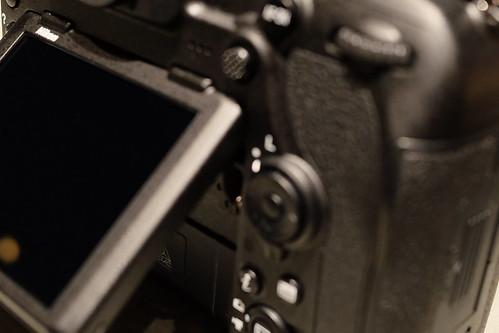 Nikon D850 13