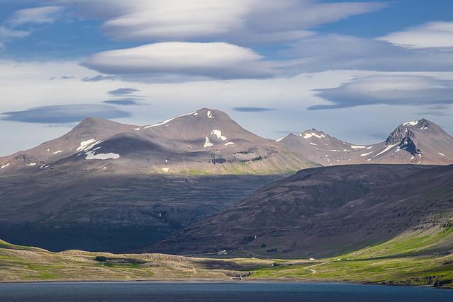 Iceland, Nikon D610, AF Nikkor 180mm f/2.8 IF-ED