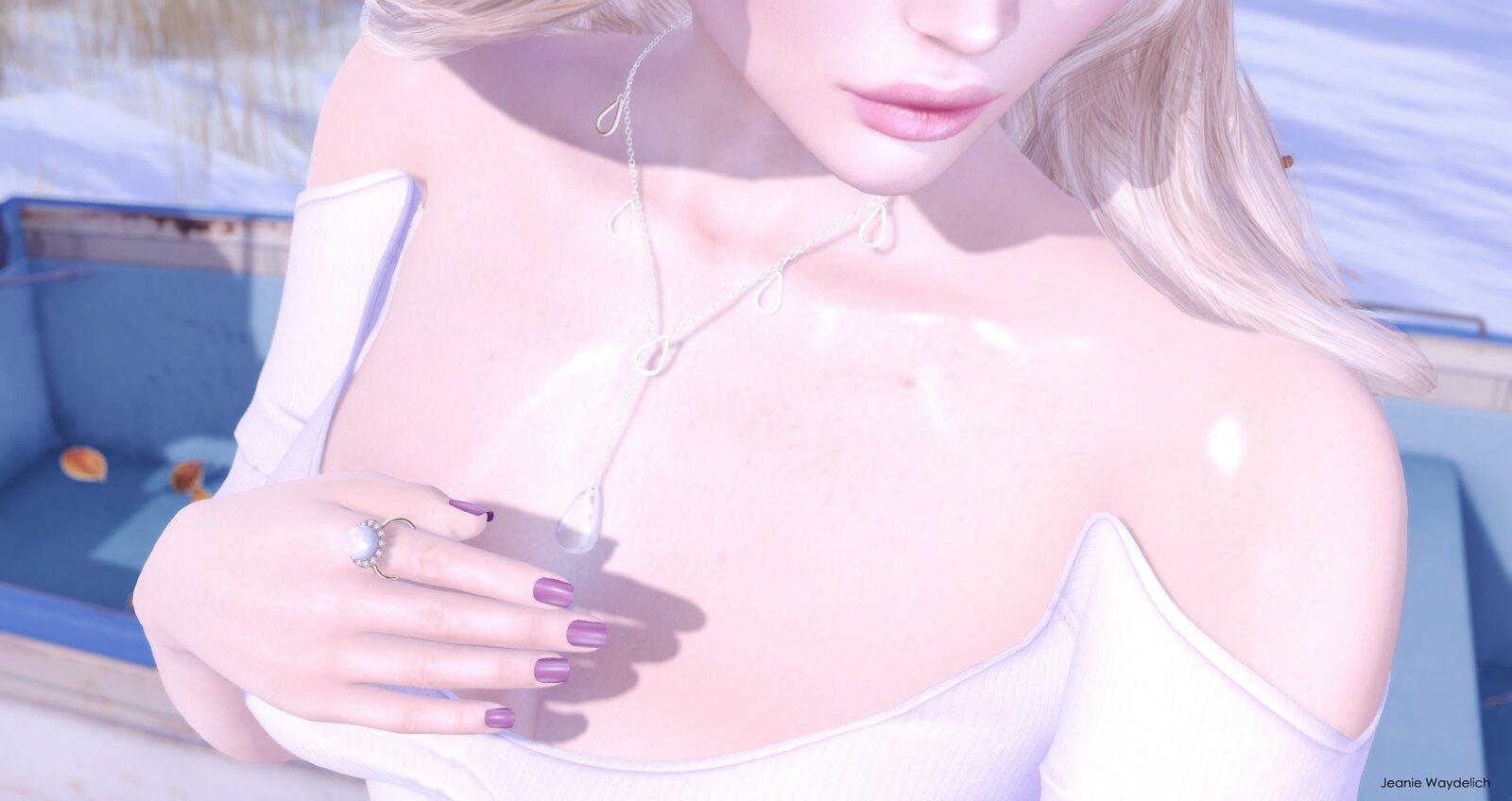 LOTD 880 - Lavender