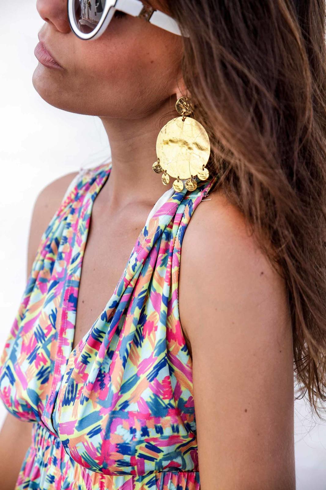 06_vestido_largo_colores_estilo_boho_rüga_chic_casual_street_style_outfit_theguestgirl_